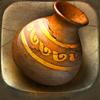 Infinite Dreams Inc. - Let's create! Pottery HD  artwork