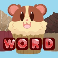 Codes for Word Treats - For Word Addict Hack