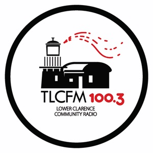 TLC FM 100.3