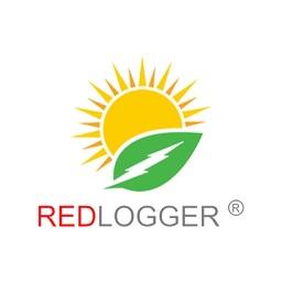 Redlogger