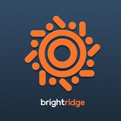 Brightridge GPS