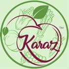 Karaz Vegetable Market icon