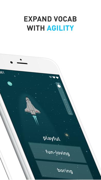 download Elevate - Brain Training apps 4