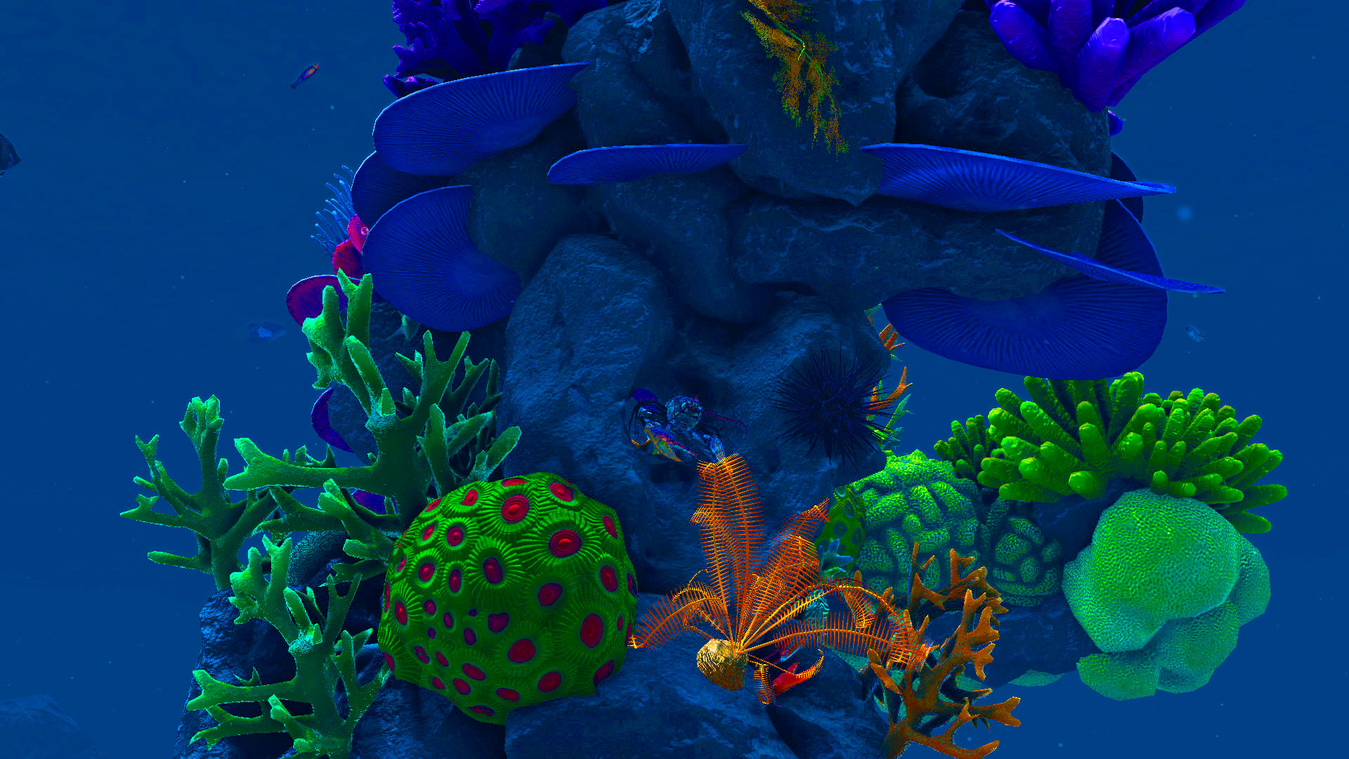 FishingGO AR screenshot 13
