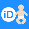 iDoctus Pediatría