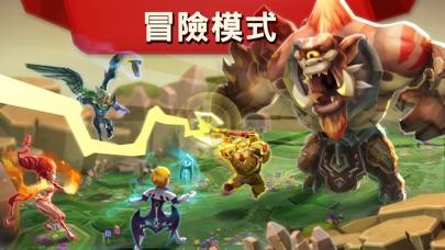 download 王國征戰