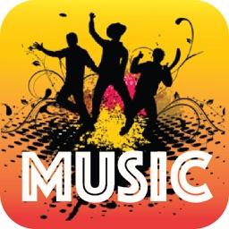 ミュジック - 音楽を聴き放題 ! MusicWorld