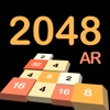 2048: Classic and AR