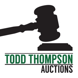 Todd Thompson Auctions