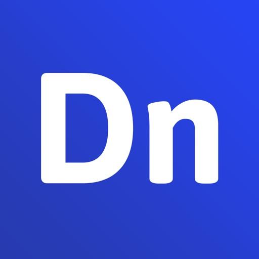 Новости Днепра