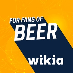 FANDOM for: Beer