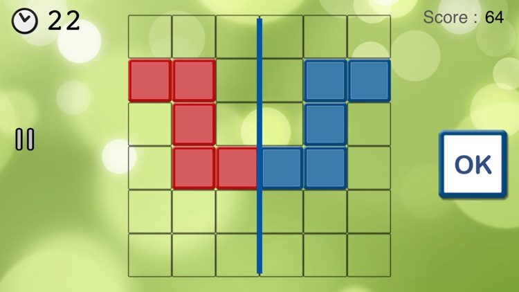 Math Champions lite - fun brain games for kids screenshot-1