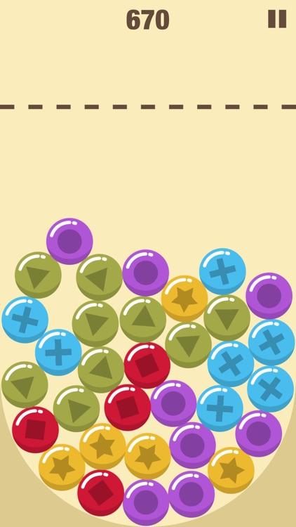 Ball Panic! screenshot-4