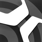 PreSonus Studio One Remote icon