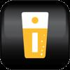 iBrewMaster - iBrewMaster, Inc.
