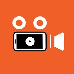 Video4Gig Music Video Player
