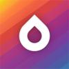 Drops: Lerne 29 neue Sprachen