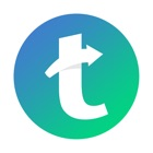 Turf - The People Compass icon