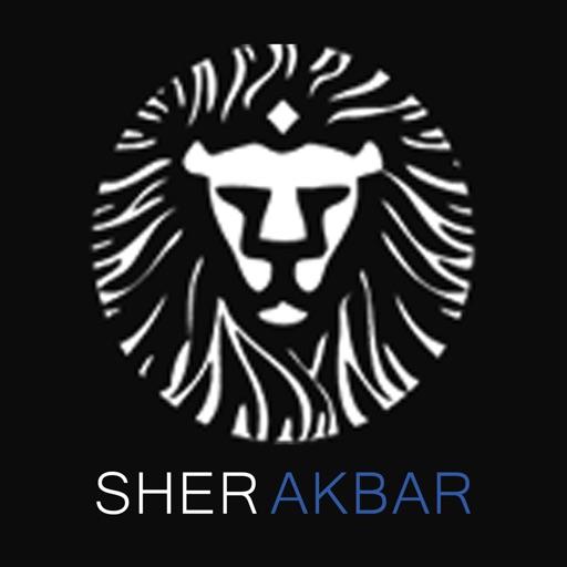 Sher Akbar