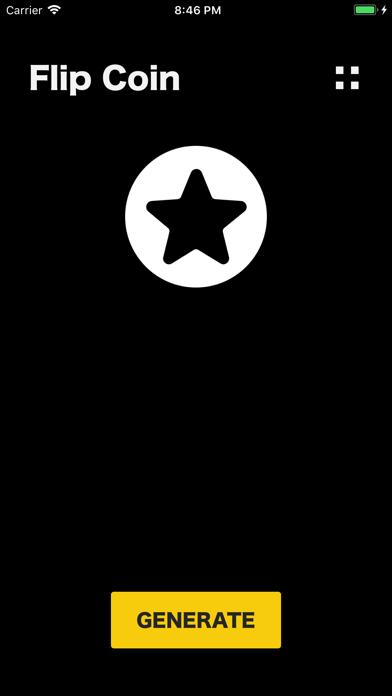 Randomizer - Generate numbers app image