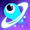 Orbit - Tap Adventure