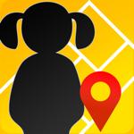 Sprint Family Locator - Revenue & Download estimates