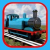 SuperTrains 2 - iPhoneアプリ