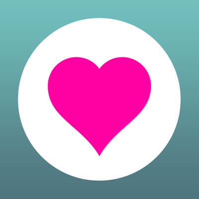 Hear My Baby Heartbeat App - Tips & Trick
