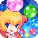 FunBubble-puzzle shooter games