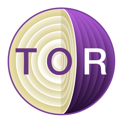 TOR Browser: Proxy Browsing IPA Cracked for iOS Free Download