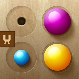 Ícone do app Mini-U: Mosaic