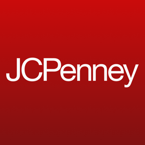 JCPenney Shopping app
