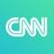 CNN MoneyStream is business news, personalized