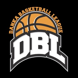 DANKA Basketball League