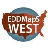 点击获取EDDMapS West