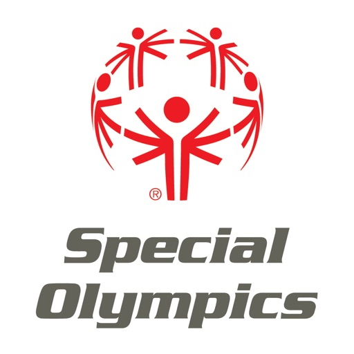 Special Olympics LMS