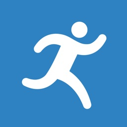Fitness Goals Tracker & Health Habits Planner