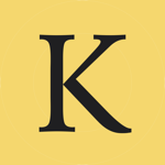KyBook 2 Читалка для книг на пк