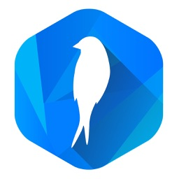 Canary Mail - Encrypted Email