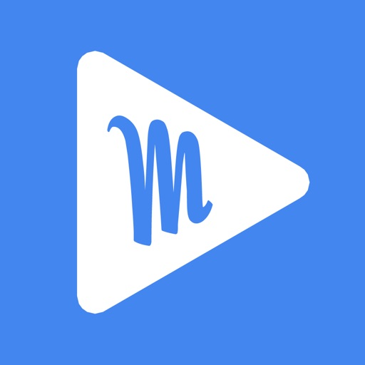 Mormon Tube iOS App