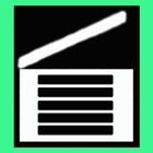 レコード作品 icon
