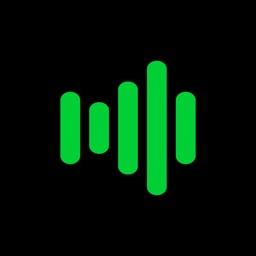 Music Video Tube - M.YOU.SIC