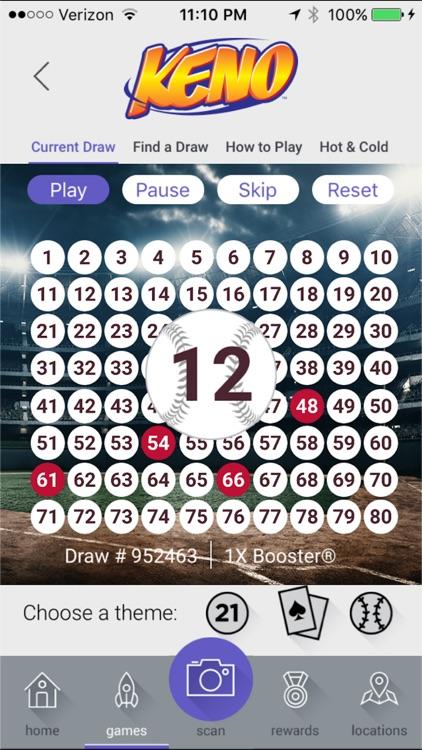 Ohio Lottery screenshot-3