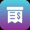 Invoice Templates Maker by CA - CONTENT ARCADE (UK) LTD.