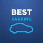 BestParking: Get Parking Deals icon