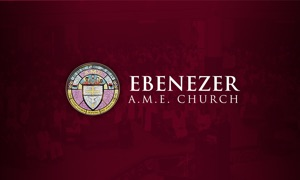 Ebenezer AME Church