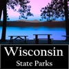 Wisconsin State Parks & Areas