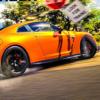 NGUYEN THI DUNG - Real Car Driving Master artwork
