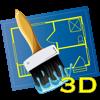 House Design 3D - Scott Meyers