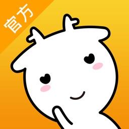 """小鹿情感-为""""爱""""护航,恋爱约会指南"""